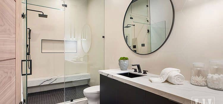 bathroom-remodeling-canyon-country