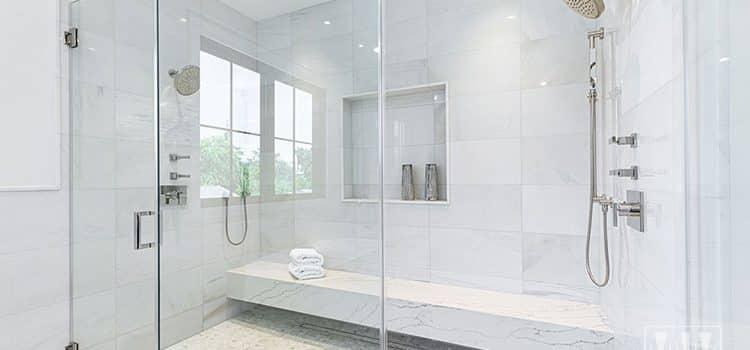 bathroom-remodeling-woodland-hills