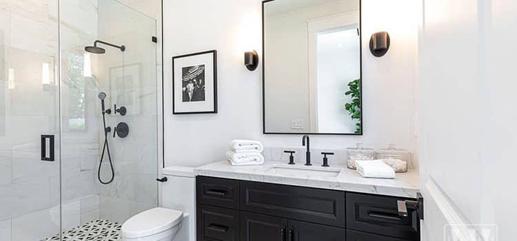 bathroom-remodeling-newbury-park