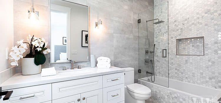 bathroom-remodeling-santa-clarita