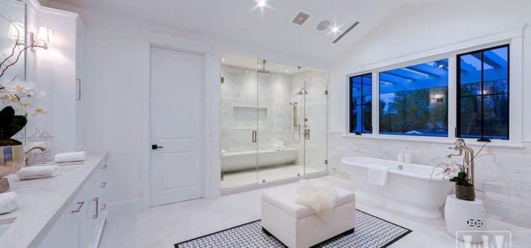 bathroom-remodeling-thousand-oaks