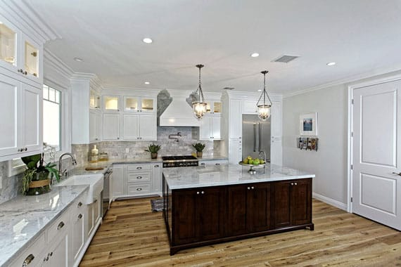 kitchen-remodeling-2