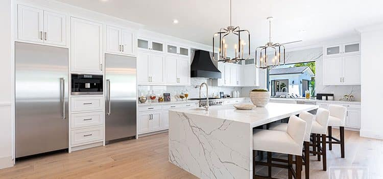 kitchen-remodeling-canyon-country