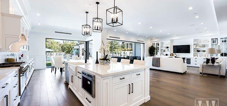 kitchen-remodeling-newbury-park