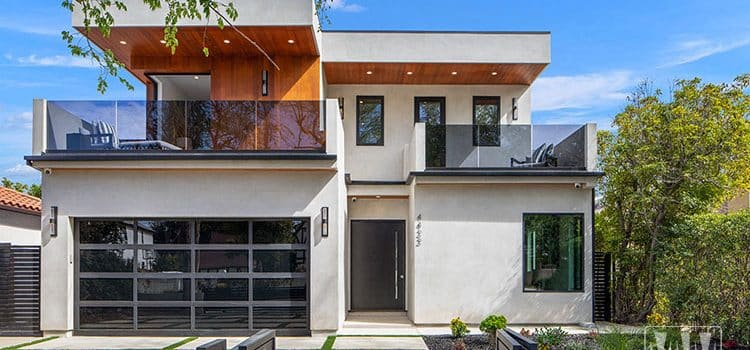 new-construction-canyon-country